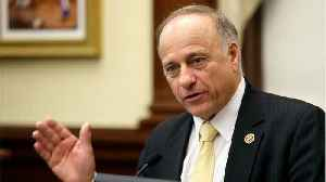 House Republicans Want To Take Away Responsibilities From Congressman Steve King [Video]