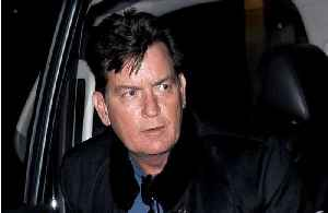 Charlie Sheen 'feels good' after spending one year sober [Video]