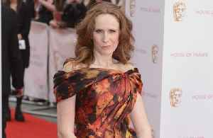 Catherine Tate for Doctor Who comeback? [Video]