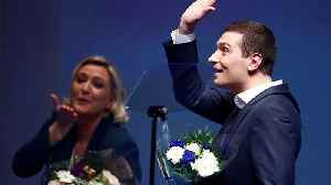 Right-wing populists accused of