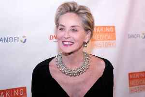 Sharon Stone and Cynthia Nixon to star in Ratched [Video]