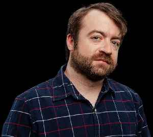 Derek Waters Chats About The Sixth Season Of