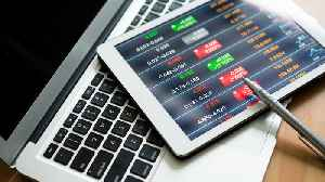 6 Best Short-Term Stock Investments [Video]