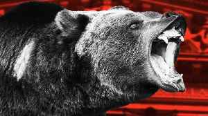 How to Spot a Bear Market: Jim Cramer Exclusive [Video]