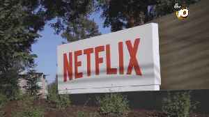 Streaming service Netflix raising its prices [Video]