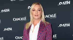 Elisabeth Röhm Gets Real About 'Sgt. Will Gardner', Lessons She Learned from 'Law & Order and Co-Parenting [Video]