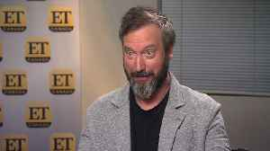 Tom Green Represents Canada [Video]