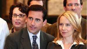 'The Office' May Leave Netflix [Video]