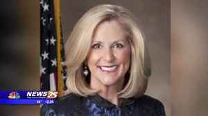 Lynn Fitch announces run for attorney general [Video]