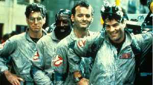 Jason Reitman On Board To Direct New 'Ghostbusters' Sequel