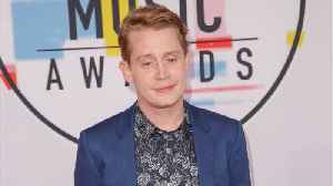 Macaulay Culkin explains his friendship with Michael Jackson [Video]