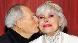 Carol Channing Reconnected With Her High School Sweetheart Decades Late [Video]