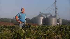 The Government Shutdown Is Making Life Worse For U.S. Farmers [Video]