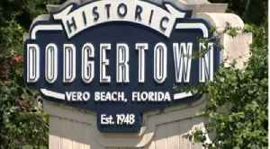 Vero Beach City Council rejects offer for Dodgertown Golf Course [Video]