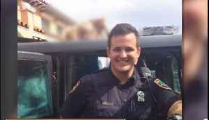 Martin County deputy fired over narcotics-related arrests [Video]