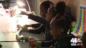 Daycare in dark for days feels KCP&L left them in the cold [Video]