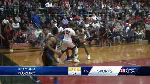 High school hoops [Video]