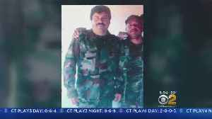 Witness: 'El Chapo' Bragged About Bribing Former Mexican President [Video]
