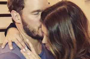 Chris Pratt and Katherine Schwarzenegger 'already planning' wedding [Video]