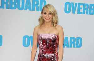 Anna Faris to officiate Chris Pratt's wedding? [Video]