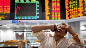 Asian Stocks Not Bothered By Brexit [Video]