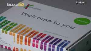 23andMe Can Now Tell You This Detail About Your Ancestors [Video]