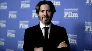 Jason Reitman To Take The 'Ghostbusters' Torch [Video]