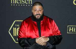 DJ Khaled joins Bad Boys sequel [Video]
