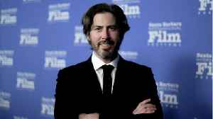 Jason Reitman To Direct Ghostbusters Sequel [Video]