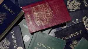 You Can Legally Buy a Passport From Another Country — If You Can Afford the Investment [Video]