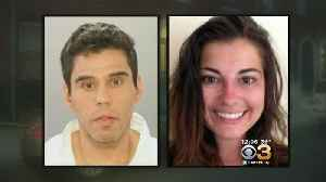 Prosecutors Rest Case In Murder Trial Of Former Temple University Student. [Video]