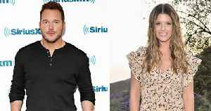 Chris Pratt and Katherine Schwarzenegger 'Want a Religious Wedding' — And It Could Be Soon! [Video]