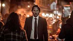 What Do We Know About 'John Wick: Chapter 3'? [Video]