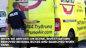 Bruno Investigation: What we know so far [Video]
