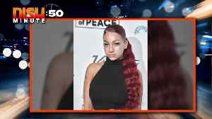 Chicago Minute: 'Cash Me Outside!' Bhad Barbie Snags $900K Makeup Deal [Video]
