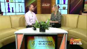 News video: Blend Extra: The Importance of Medicare Education