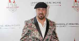 Joey Fatone Reveals the Real Story Behind 'NSYNC's Iconic 1999 MTV VMA Performance [Video]