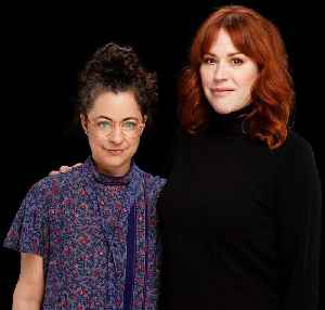 Molly Ringwald & Melissa B. Miller Costanzo Discuss Their Film,
