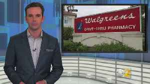 Walgreens Brings In Microsoft To Help Improve Care [Video]