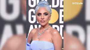 This Pastel Hair Color Is Already a Celeb-Favorite for 2019 [Video]