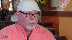 Former Cardinals coach Bruce Arians dishes on return to coaching - ABC15 Sports [Video]