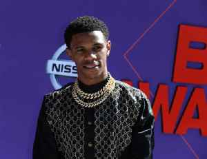 A Boogie Wit Da Hoodie Earns First No. 1 on 'Billboard' 200 [Video]