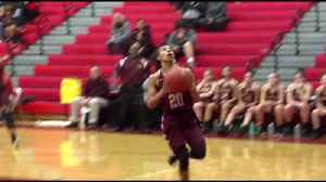 Gov. Mifflin v. Reading, BC v. Weiser GBB Highlights [Video]