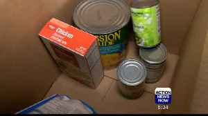Salvation Army to End Camp Fire Recovery Center [Video]