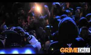 BOY BETTER KNOW, OG'S AND MORE GOING HAM @  LOTM LONDON DATE [Video]