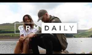 Rick Walker x TM - Pick Up [Music Video] | GRM Daily [Video]