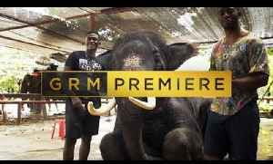 Hardy Caprio & Tion Wayne - CMON [Music Video] | GRM Daily [Video]