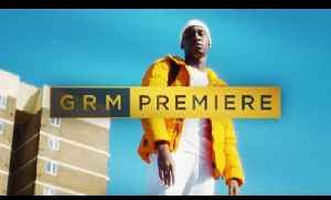 Berna - All Of It [Music Video] | GRM Daily [Video]