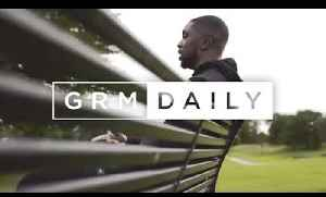 J - Racks - Chinese Whispers | GRM Daily [Video]