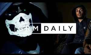 Myers - Home [Music Video] | GRM Daily [Video]
